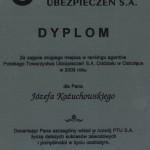 dyplo-drew