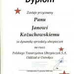 dyplom-kozuchowski-jan