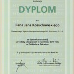 dyplom2-2