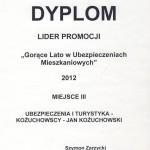 dyplom7